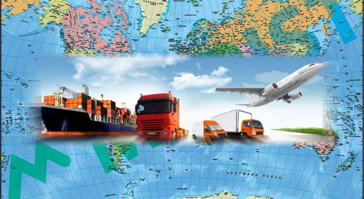 dunya_limanlar_haritasi_transport_map