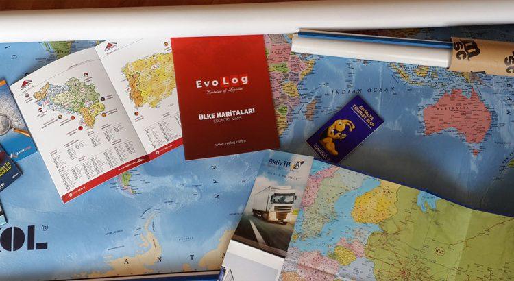 promosyon_haritalar_pusla_harita_yayincilik