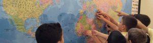 pusula_harita_yayincilik4
