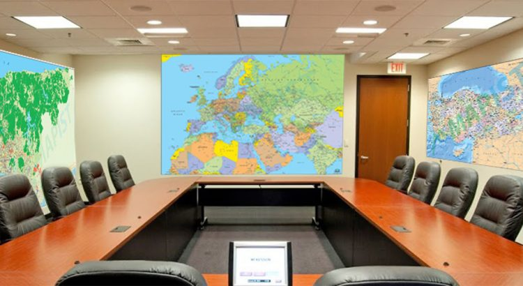 toplanti_odasi_2_duvardan_duvara_harita_operasyon_haritalari_duvar_haritasi_pusula_harita_yayincilik