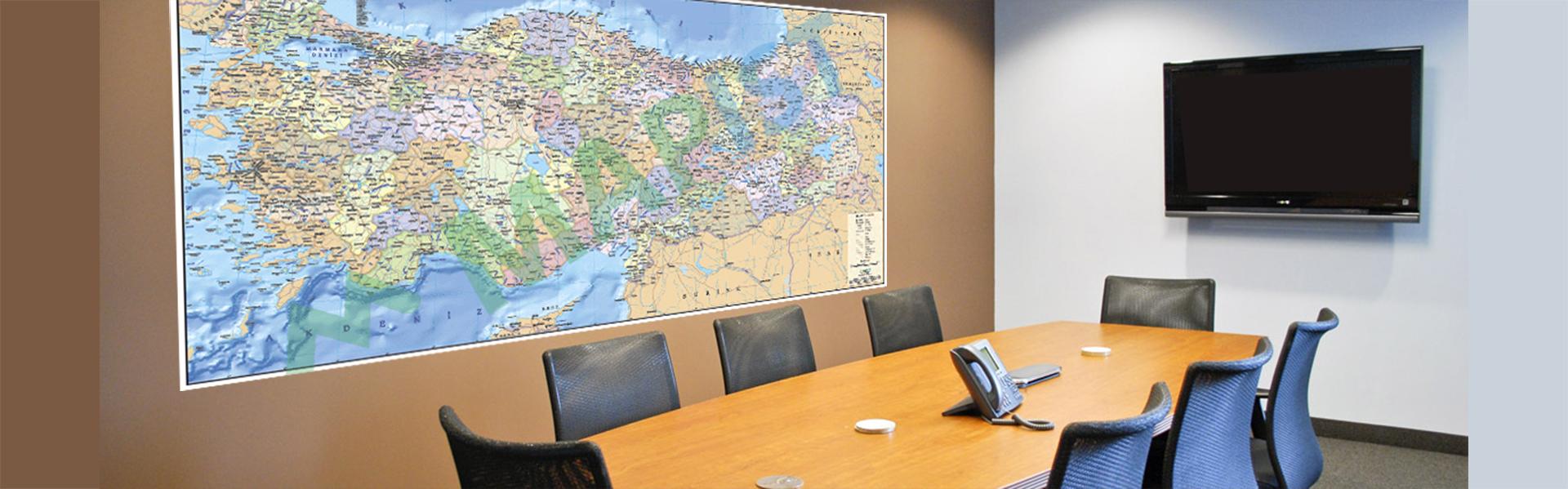 toplanti_odasi_turkiye_siyasi_haritasi_duvar_haritasi_pusula_harita_yayincilik_72